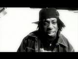 Craig Mack feat. Notorious B.I.G. & LL Cool J - Flava In Ya Ear (Remix)