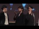 [HD Fancam] Complete VERSION When BTS Imitate Jins Trademark __ R.I.P ARMYs __