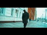 Гарик Сукачёв - Танго Gitanes (Премьера песни 2018)