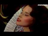Sylvia Kristel - LAmour DAimer (Love Of Loving)