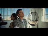 Кавер песни Natalie Imbruglia - Torn в исполнении ребят с канала KHS