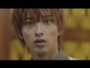Raws Watashi ni xx Shinasai Anitomo 04 END MBS 1280x720 x264 AAC