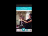 Алисия Дебнем Кери в свой 22 День Рождения | 20.07.2015