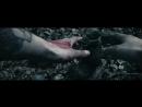 Oliver Huntemann - Poltergeist (Official Music Video)