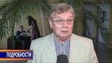 Подробности - г.Кивиыли отметил своё 70-летие со дня основания