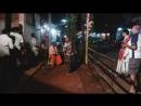 Gokarna local party