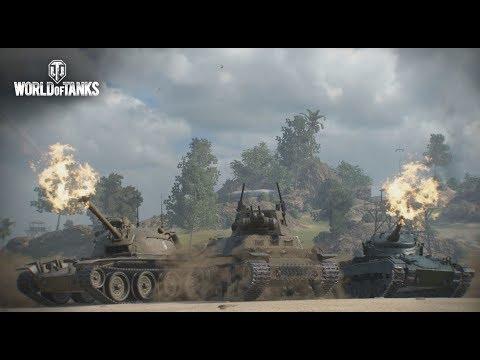 СТРИМ МАРАФОН НА ПРЕМ ТАНК MTLS-1G14 [World of Tanks]