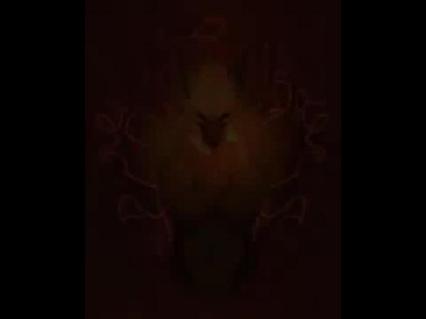 Furry - Imagine Dragons - Demons