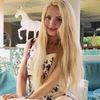 Anastasia Kiryuchyok
