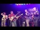 BASS PLAYER LIVE 2017 FINAL JAM (Higher Ground)