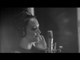 Gupse Özay - Hep Sonradan (Deliha OST)