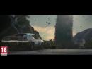 """Игра """"Just Cause 4"""" - Русский трейлер (E3 2018, Субтитры) ¦ В Рейтинге"""