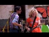 Джемма Халид - Ни к чему слова -Gemma Halid - Dont Tell Me What To Do (official video)