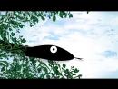 999 J. S. Bach / Nicolas Godin - Prelude in C Minor, BWV 999 / Message from Miranda - Club 9 feat. Miranda July