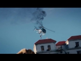 Dead Island 2 - Cinematic Trailer (Official)_HIGH