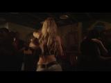 Daniel Santacruz - Lento - Kizomba (Official Video HD)
