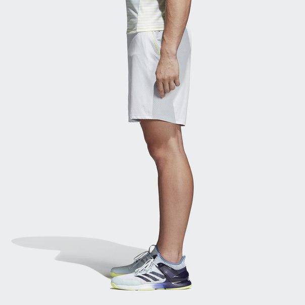 Шорты для тенниса Melbourne