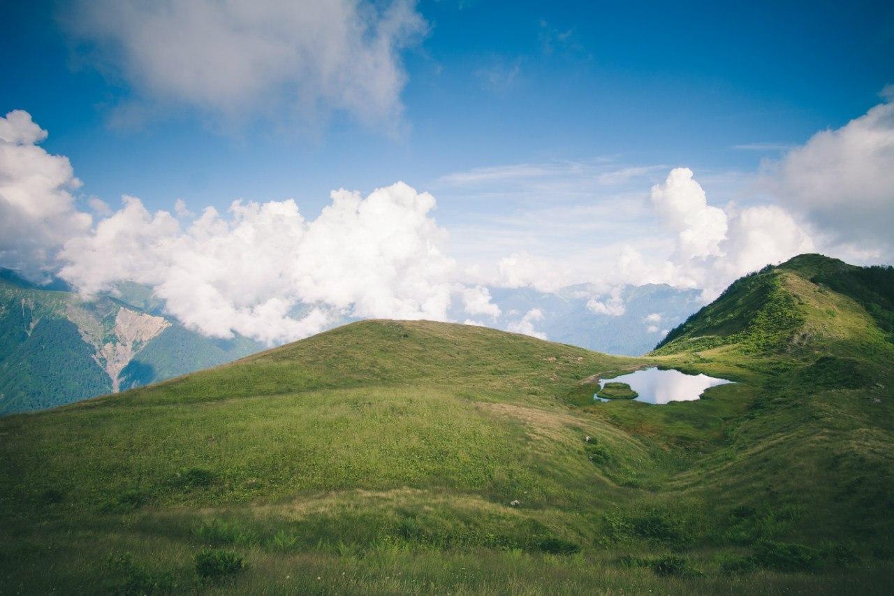Роскошные пейзажи Норвегии - Страница 7 RBSpTkPUxRM