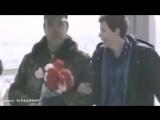 Не зажившая рана - гр. ЮЖНЫЙ КОРДОН (сл. и муз.- Б. Краюшкин)