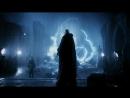 Всё о Карле Рупрехте Крёнене фильм Хеллбой- Герой из Пекла_HIGH.mp4