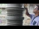 92._НЕ_НЕБЕСНОЕ_ЭЛЕКТРИЧЕСТВО._Загадки_Истории._История_Индия._Откуда_у_индусов_технологии_Дима_Димов719