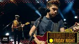 Niall Horan - On The Loose (on Sounds Like Friday Night)