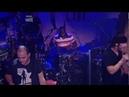 Jamiroquai - Space Cowboy (Live Jazz Cafe 2006) HD