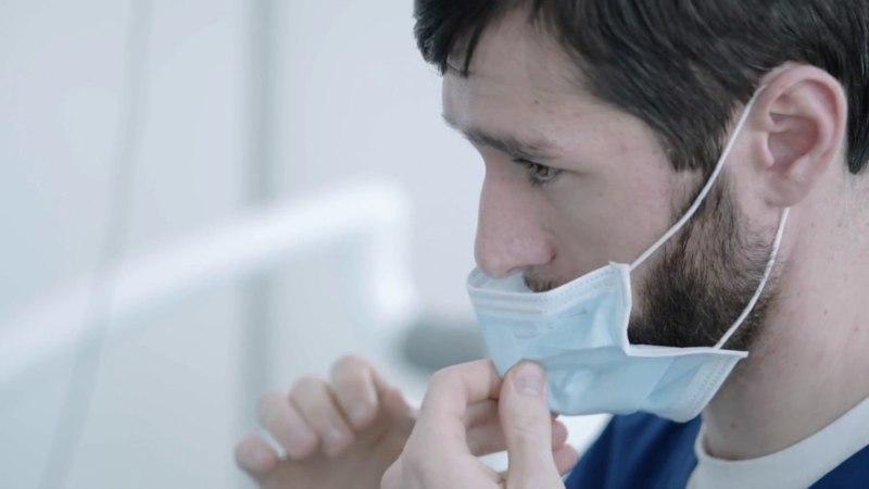 Стоматология World Dent Ростов на Дону Терапия Терапевтическая стоматология