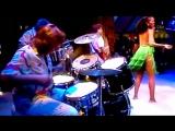 Saragossa Band _ Full HD _