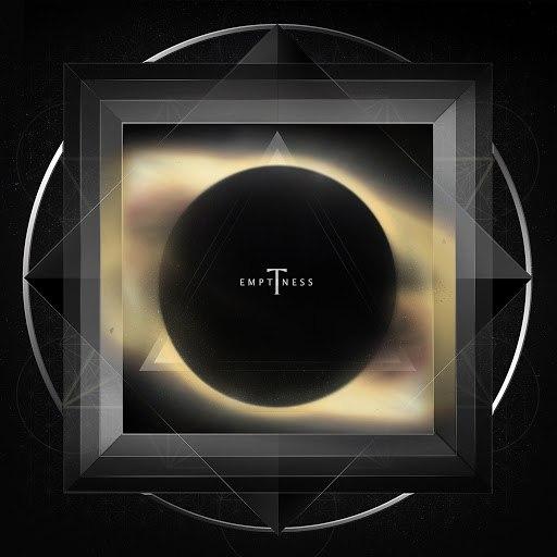 Taos альбом Emptiness (feat. Nikolay Kamnev)