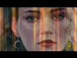 Греческая песня - Елена Фролова HD (480p).mp4