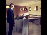 Svetlana Vorona Жена мужа♥♥♥