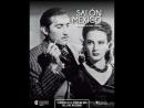 Salón México 1949 Dir Emilio Fernández