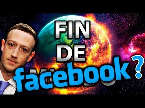 El Fin De Facebook? Toda la Verdad! MUCHO mas Grave de lo que Crees! Cambridge Analytica