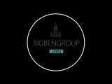 Big Ben Group Moscow PROMO