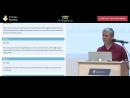 Thinking about Concurrency, Raymond Hettinger, Python core developer