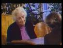 Интервью с Ф. Г. Раневской (1979 г.)