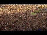 ENEJ - Radio Hello - Woodstock 2011