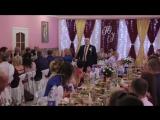 Юрий и Алина клип.mp4