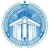 Академия цифровых технологий Санкт-Петербурга