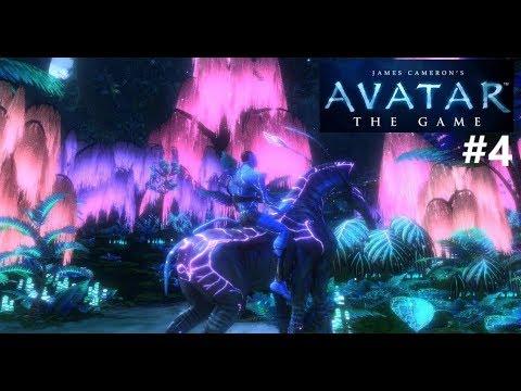 Avatar 4 eli krivner, haytnvecinq shat gexecik vayrum...