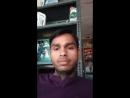 Sandeep Bhati Live