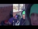 Видео заявка от Сифона и Бороды на проект Пляжники 2