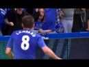 Frank Lampard became Chelsea's joint highest scorer on the day we beat Norwich 4-1 at Stamford Bridge in 2012!