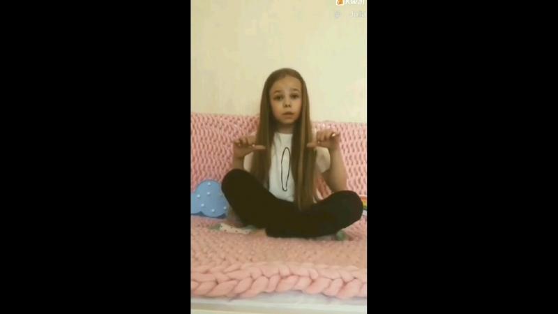 Video_2018_07_12_16_06_14.mp4