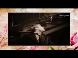 Ретро 60 е - ВИА Весёлые ребята - Алёшкина любовь (клип) - YouTube