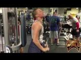Rose_Namajunas_Biceps_And_Triceps_Workout___Training_WorldTraining_World91