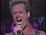 Impellitteri with Graham Bonnet - Live In Tokyo_1988