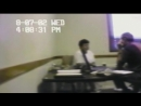 THE CONFESSION TAPES 01x04