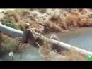 Кинокомпания Дебил бл ь продакш представляет высоко бюджетный боевик Унесенные до ветру о том как пиндоссы гранаты просрали